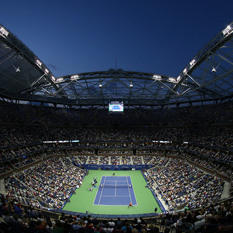 US_Open_486617294-JF