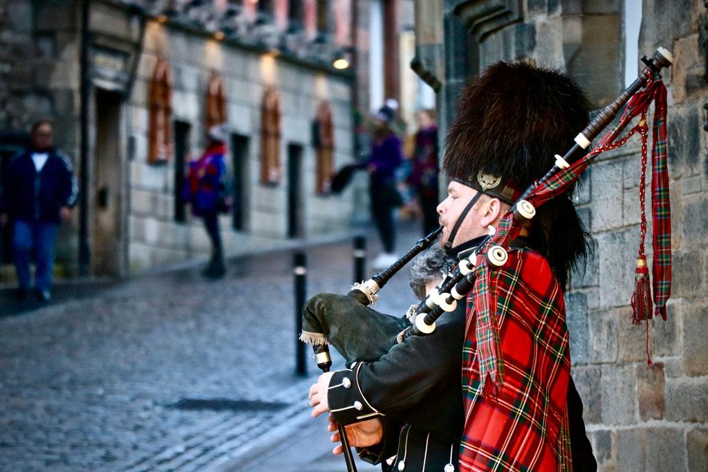 Edinburgh-1